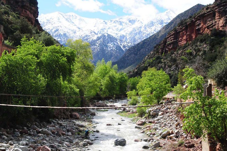 Ourika-Valley-Day-Trip
